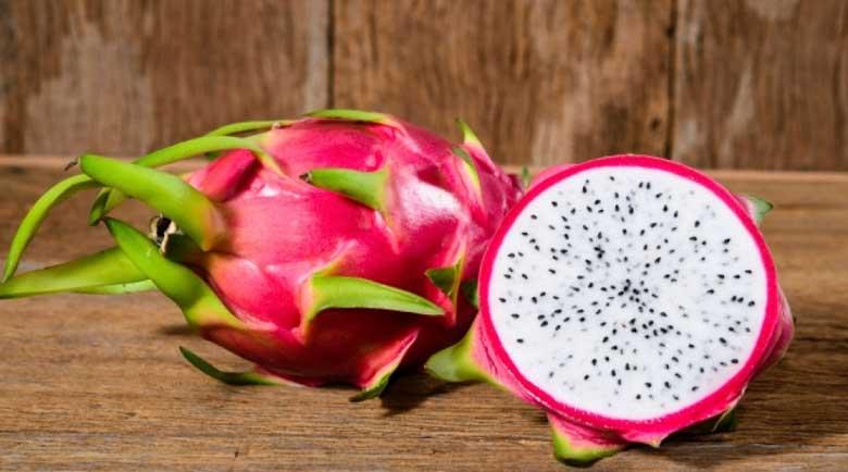 Драконов плод помага за лечението на диабет