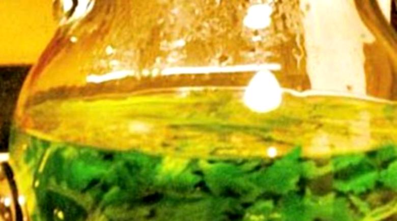800-годишната рецепта на Хилдегард за сърце и високо кръвно