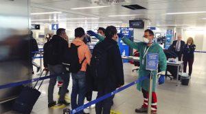 Италия отчита най-голям брой смъртни случаи от коронавирус в Европа