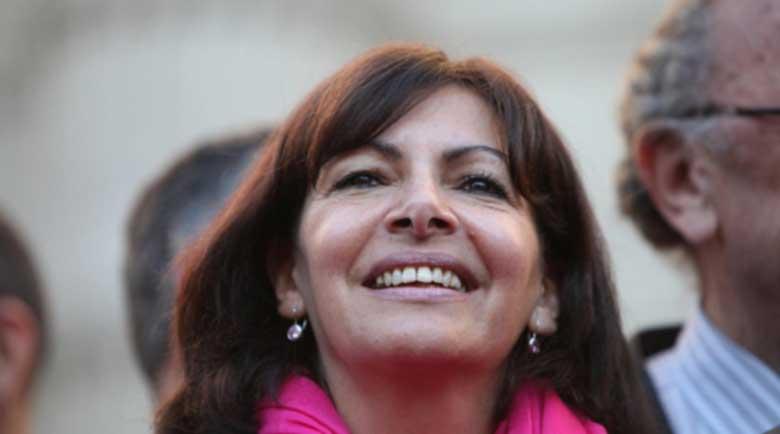 Изборите във Франция: победа за Зелените и провал за Макрон