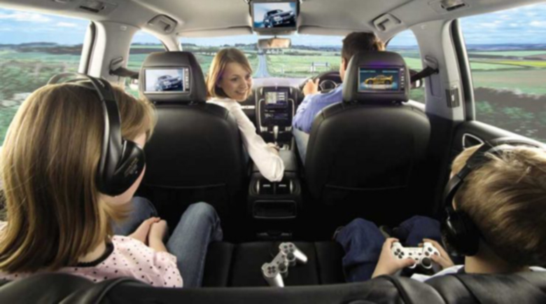 Експерти посочиха най-удобните автомобили