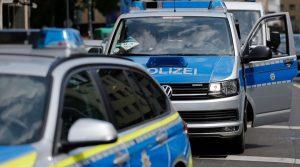 Трима българи изнасилиха брутално ученичка в Германия