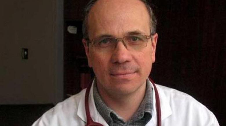 Доц. Сотир Марчев: Страхът ни вреди повече от коронавируса