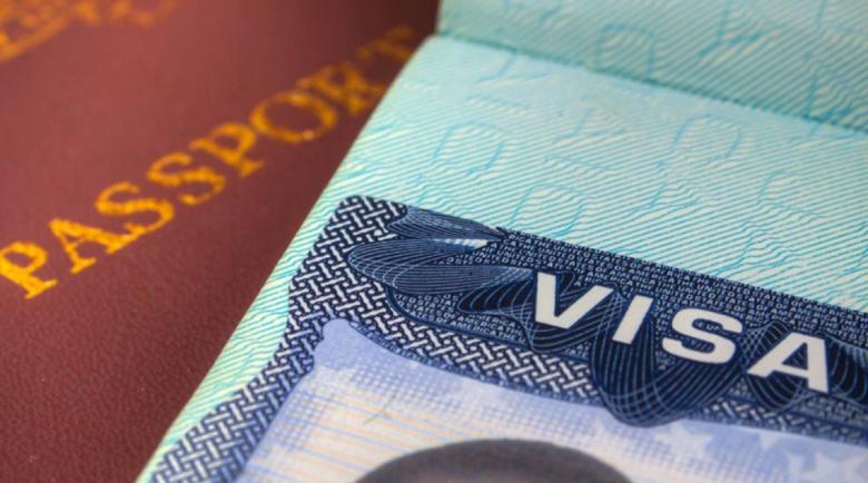 Заповедта на Тръмп не замразява визи на българи със задна дата