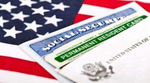 Да емигрирам в САЩ или не? Интересът намалява за сметка на Европа
