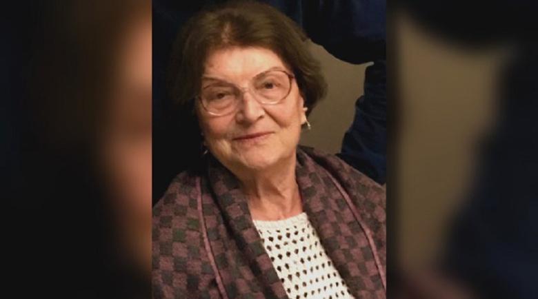 Баба Сотирка дари пенсията си на лекарите, a после вирусът я уби