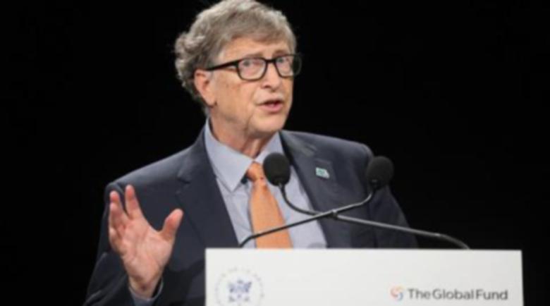 Бил Гейтс отрече конспиративните теории: Нямам нищо общо с Covid-19