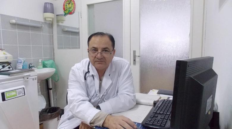 Шеф на COVID отделение: Коронавирусът може да се изкара и 4 пъти за година