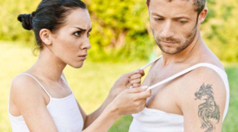 Това са най-лошите съвети как да спасим брака си