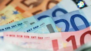 Високи такси за преводи свили парите от чужбина към България