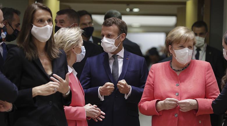 """""""Маратонът"""" в Брюксел за малко да събори рекорда в Ница"""