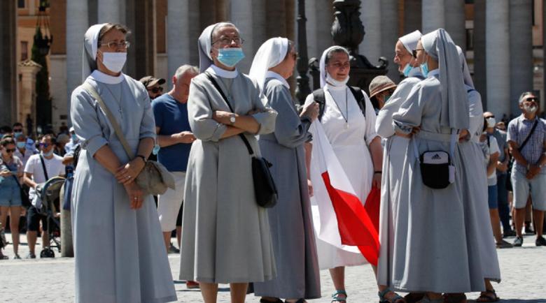 По-строги ограничения в още четири италиански области