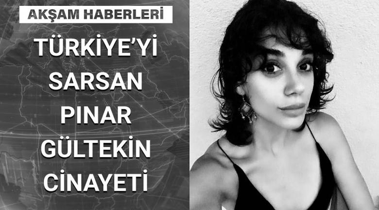 Поредно жестоко убийство на жена в Турция