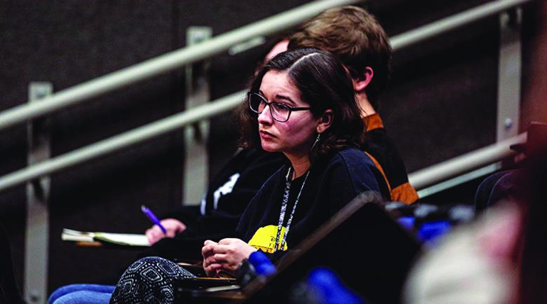Канада улеснява влизането на студенти от САЩ