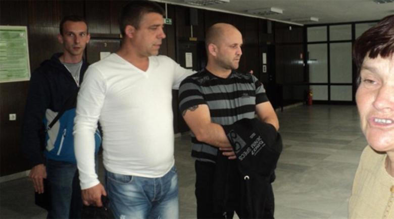 Осъденият в Гърция Кирил Марянски: Кога ще ме върнат в България? 8 години съм заложник!