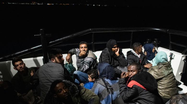 Два кораба със 140 мигранти на борда са в опасност край бреговете на Малта