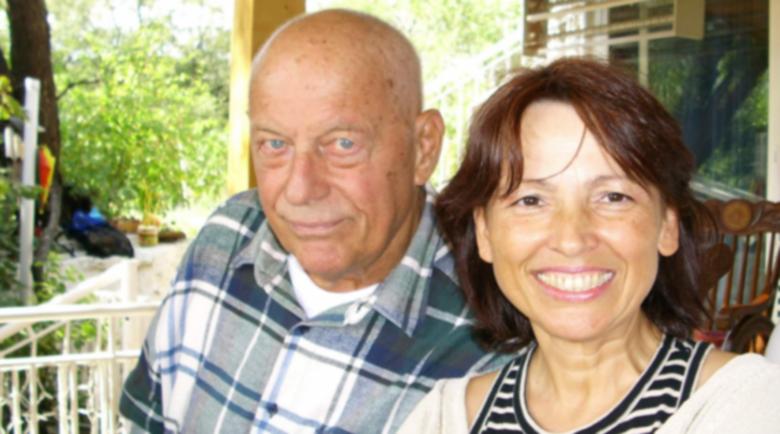 Проклятие тегне над къщата на Коста Цонев в Бистрица