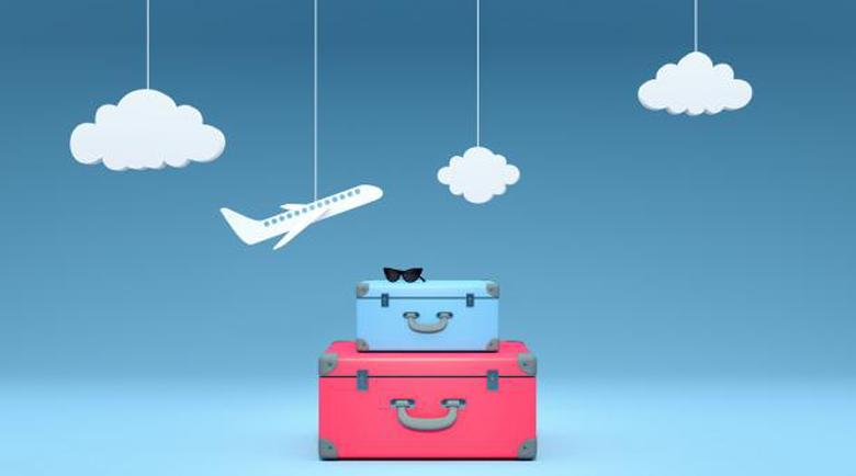 5 неща, които задължително да сложим в куфара за лятната си почивка