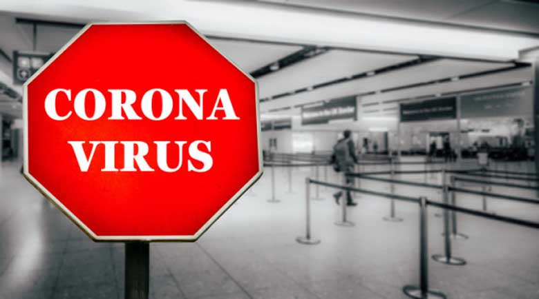 284 новозаразените с коронавирус в Гърция