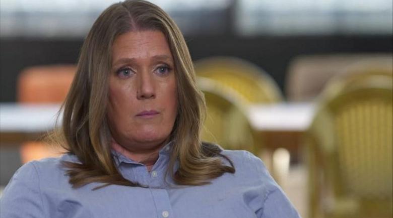 Шок: Племенница на Тръмп му поиска оставката