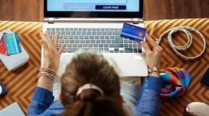 Седем сайта за почивки у нас предлагат измамни оферти
