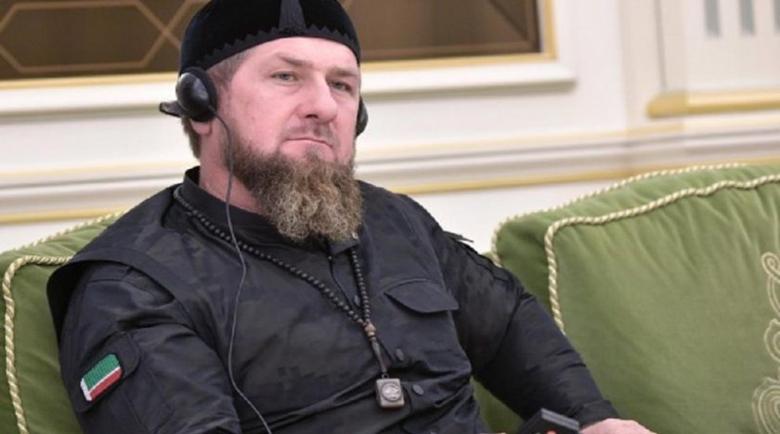 Критик на Рамзан Кадиров убит от чеченци до Виена