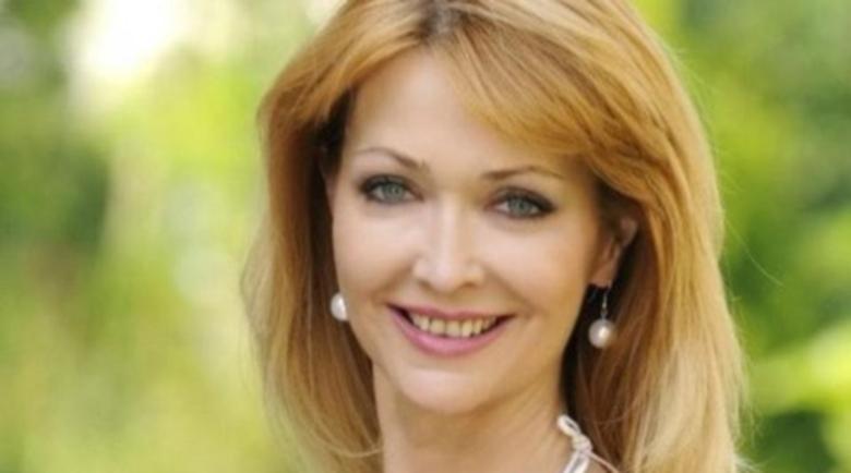 Певицата Роси Кирилова: Не аз, а Бог реши да нямам деца