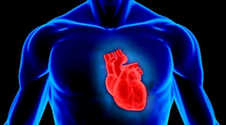 Вижте какво е давала Преподобна Стойна за здраво сърце