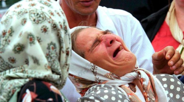 25 години след Сребреница – свикна ли светът с масовата жестокост?