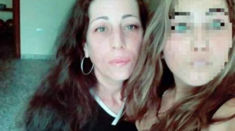 Приятелка издала българката Тери, убила майка си в Испания