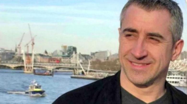 Изчезналият Янек от Дупница се качил в колата на бившия гард на Братя Галеви