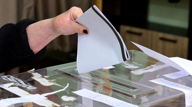 Експерт: Изборите през пролетта ще бъдат предшествани от яростна кампания