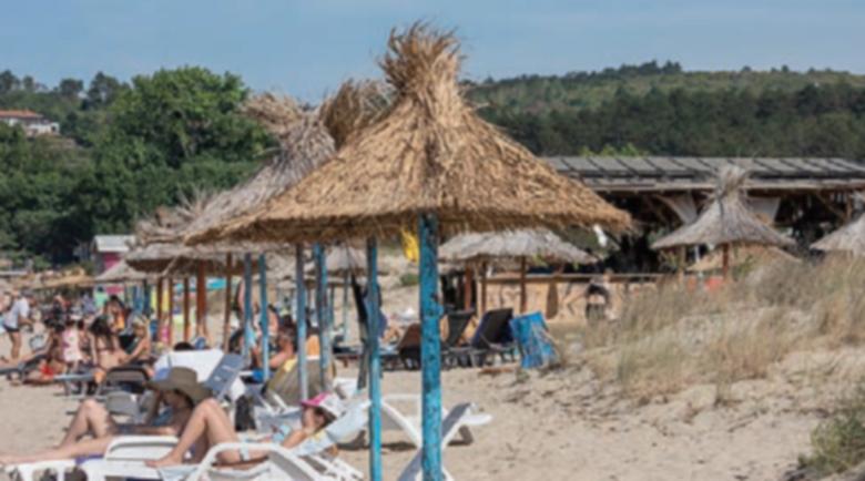 И Кипър затяга мерките за българските пътници