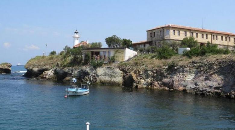Парламентът в Кипър решава за либерализацията на електроенергийния пазар