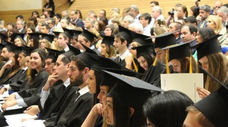 Синдикати: Университетите на Острова не бива да отварят