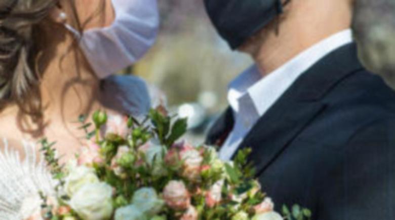 Кървава баня на сватба в Тексас, гост застреля младоженеца…