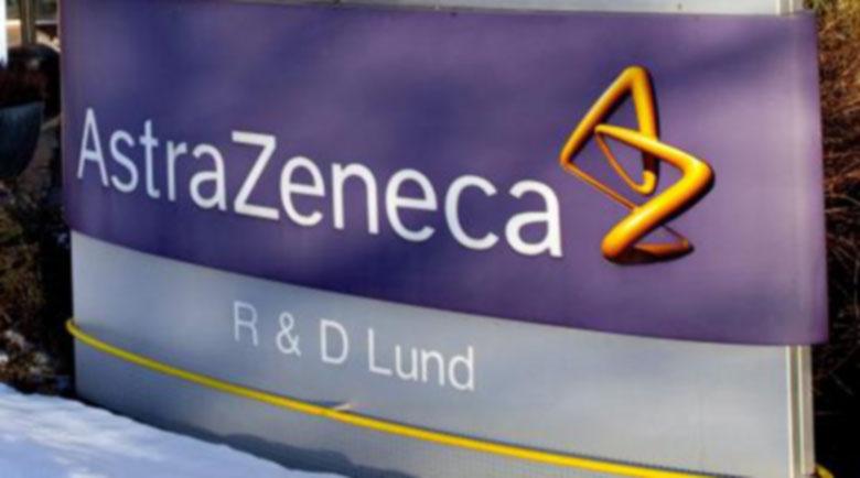"""Изхвърляме 20 000 ваксини """"Астра Зенека"""" с изтичащ срок на годност"""