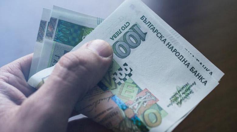 Проучване: В България се шири корупция на всички нива
