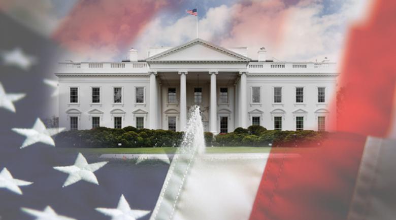 CNN: Прихваната е пратка с рицин за Белия дом