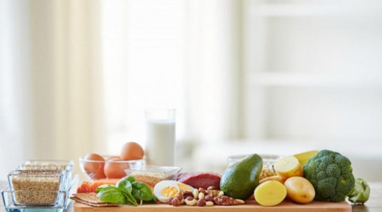 Тези 7 храни успешно заместват лекарствата