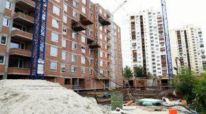 София падна до 90-то място в света по ръст на цени на имоти