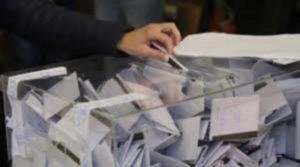 Окончателно: 31 партии и коалиции ще се борят за вход в 45-то НС