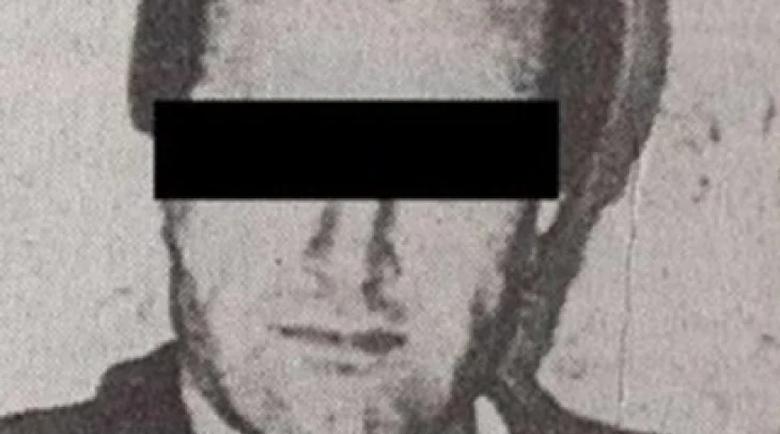 Убиец се укривал от правосъдието 31 години, живеел в малко гръцко градче