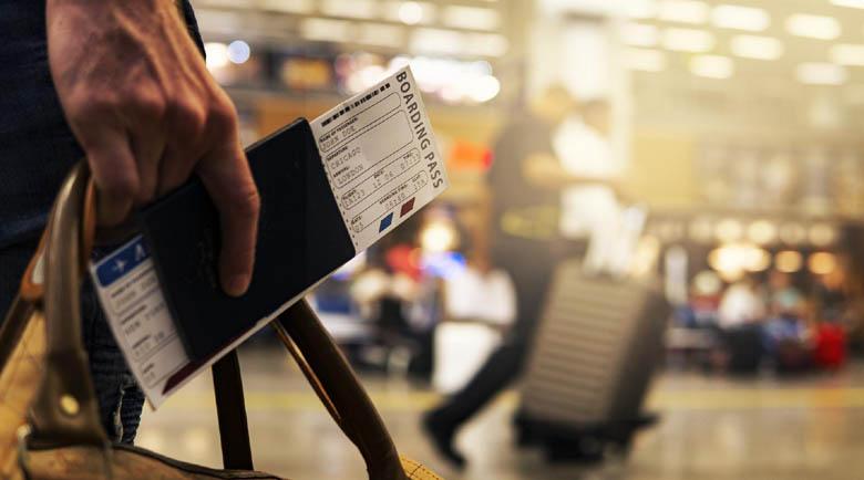 Белгия въвежда задължителна 7-дневна карантина за пристигащите от България