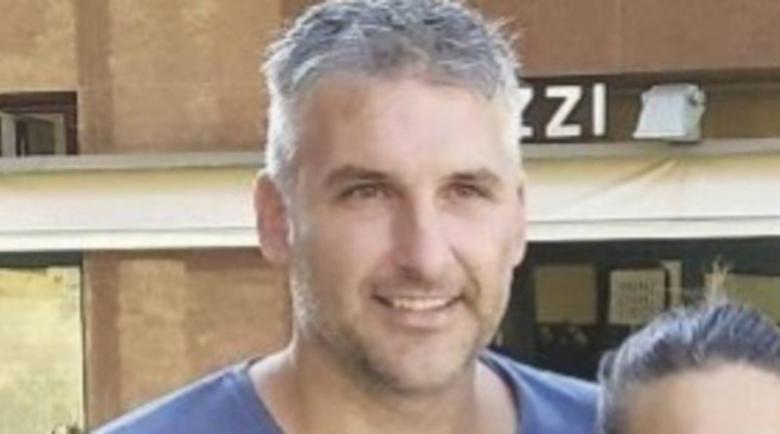 Пациент №1 с Covid-19 в Италия участва в щафетно бягане
