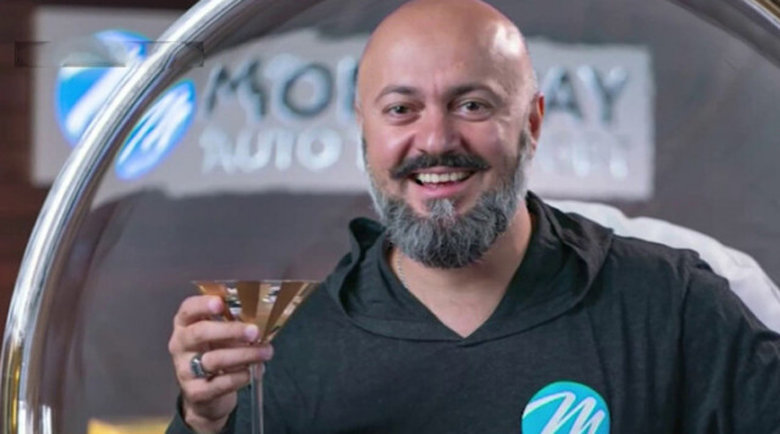 Пътят на успеха: Номинираха българин за предприемач на годината в САЩ