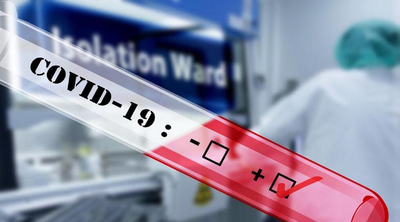 Отново ръст на заразените, 3280 нови за денонощие