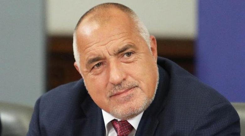 Борисов: България е увеличила 3 пъти нетните активи за 11 години