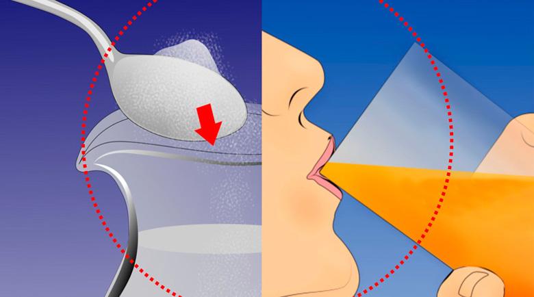 Раздразнени черва: Ефективната рецепта на лечителя Кородецки
