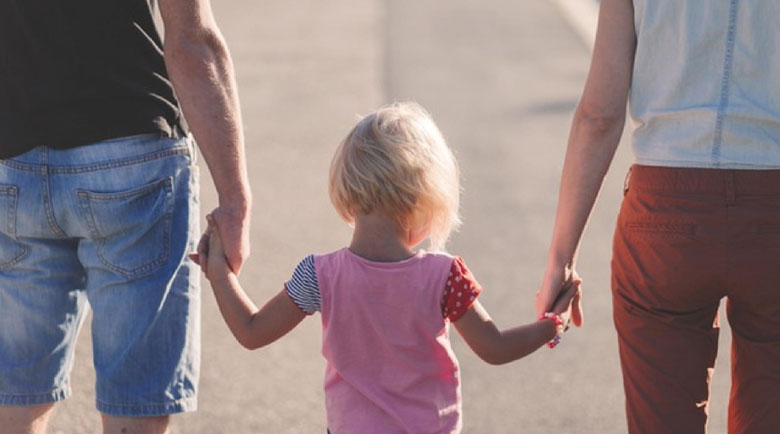 Вдигат рязко помощите за раждане на дете